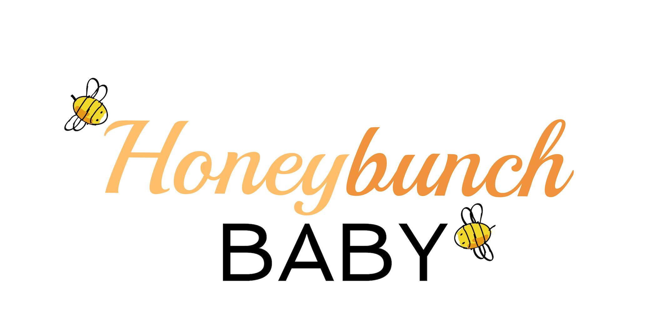 Honeybunch Baby