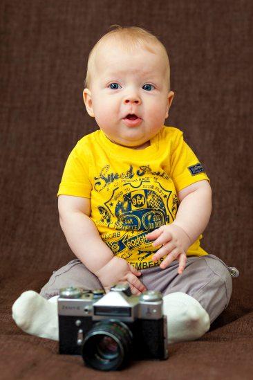 adorable-baby-camera-929436